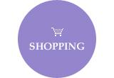 京都麻織物オンラインショッピング
